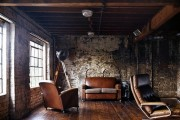 rustic-man-cave-ideas