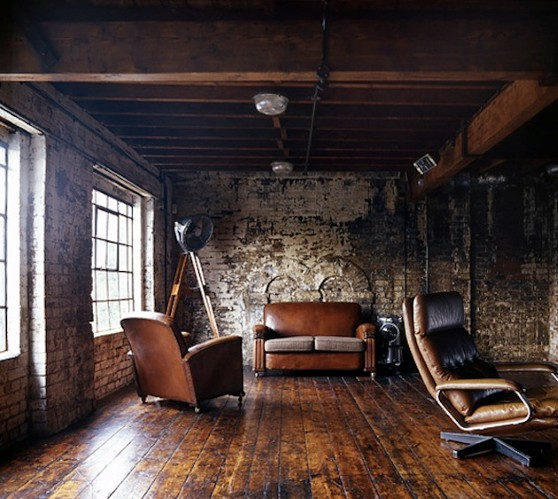 5 ways to create a classy and stylish man cave 4living blog