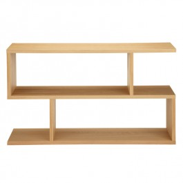 Conran Balance Oak Console Table