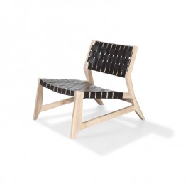 Wewood Odhin Lounge Chair