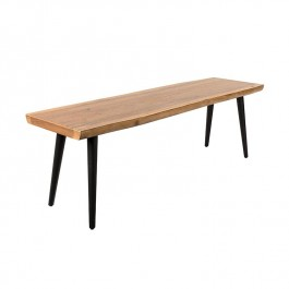 Dutchbone Dining Bench Alagon