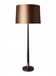 Heathfield Veletto Large Table Lamp