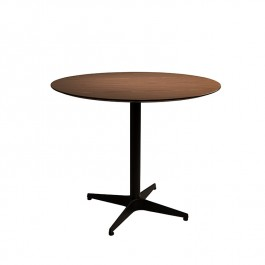 Dutchbone Round Nuts Table