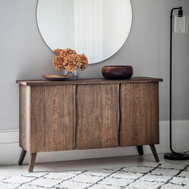 Gallery Foundry Sideboard