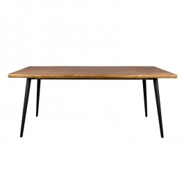 Dutchbone Dining Table Alagon