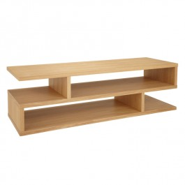 Conran Balance Coffee Table - Oak
