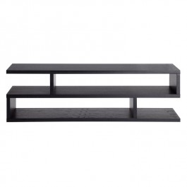 Conran Balance Charcoal Coffee Table