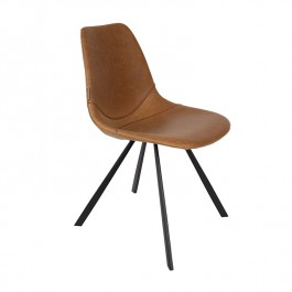 Dutchbone Dining Chair Franky