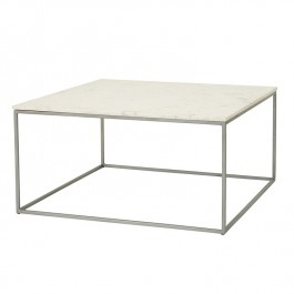 Conran Square Coffee Table Chelsea