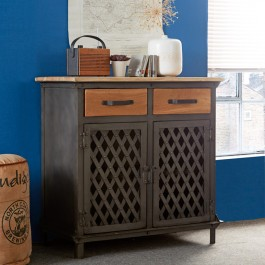 Evoke Small Sideboard