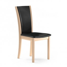 Dining Chair - Skovby 64