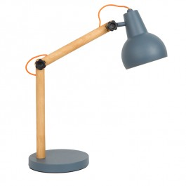 Study Table Lamp Zuiver