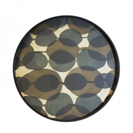 Notre Monde Connected Dots Tray