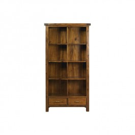 Kember Bookcase