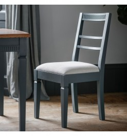Gallery Bronte Dining Chairs