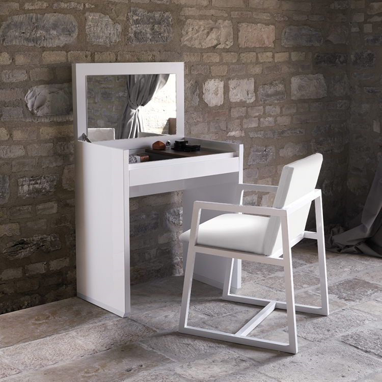 Modern White Dressing Table Uk