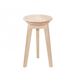 Wewood Flamenco Stool