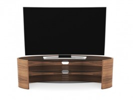 Tom Schneider Ellipse TV Media Unit