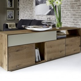 Hartmann Base Unit/Sideboard