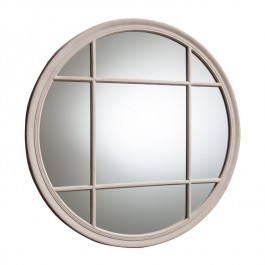 Mirrors by Gallery Eccelston