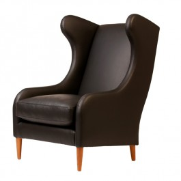 Conran Duke Chair