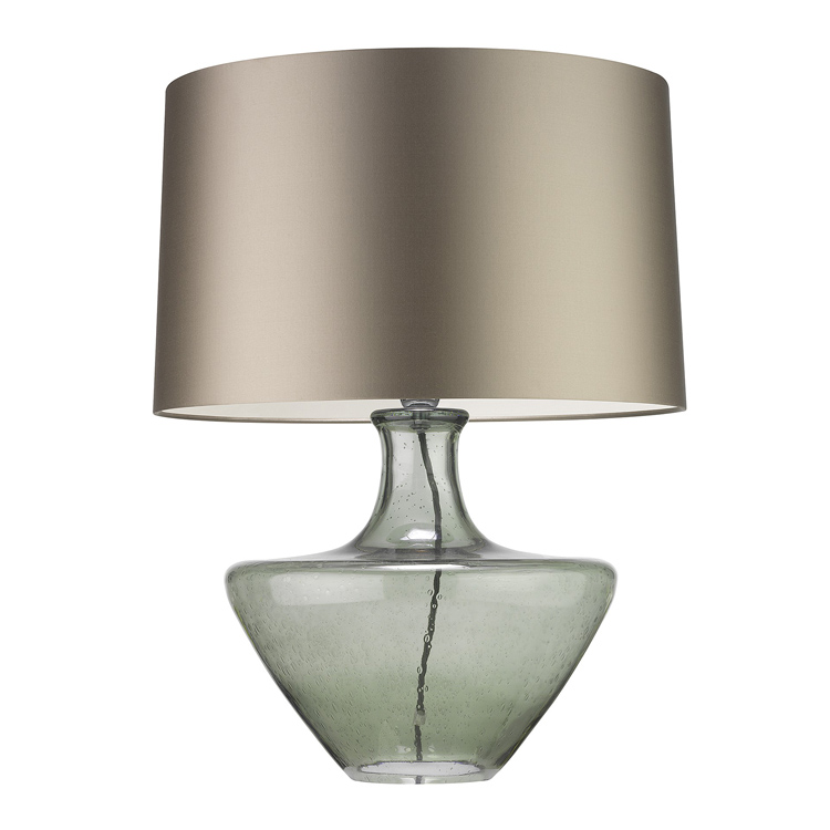 Cicero Sage Heathfield Lighting 4 Living