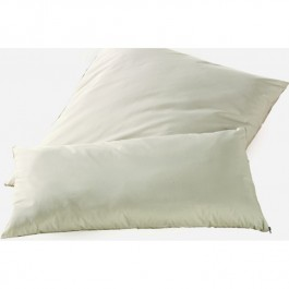 Pure New Sheeps Wool Pillow