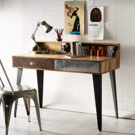 Sorio Laptop Desk
