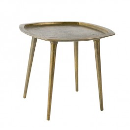 Dutchbone Abbas Side Table