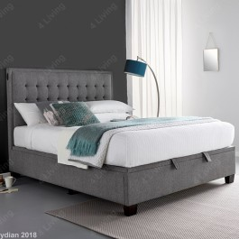 Kaydian Cheviot Bed