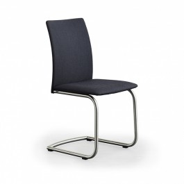 Skovby Dining Chair 53