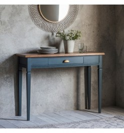 Gallery Bronte Console Table