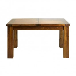 Kember Extending Dining Table Large