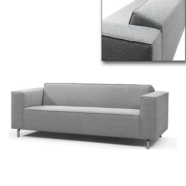 Contemporary Sofa Dutch Designer Buy Now At 4 Living