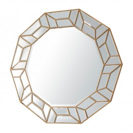 Mirrors by Gallery Celeste