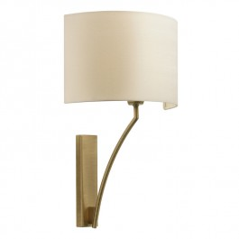 Heathfield Elgar Wall Light
