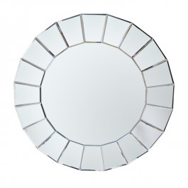 Mirrors by Gallery Trento Mirror
