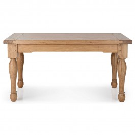 Oak Coffee Table Gloucester