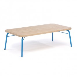 Ashburn Coffee Table Woodman
