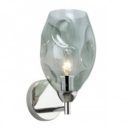 Heathfield Lighting Leoni Wall Light