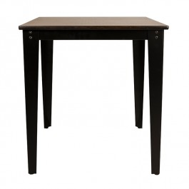 Dutchbone Desk Table Scuola