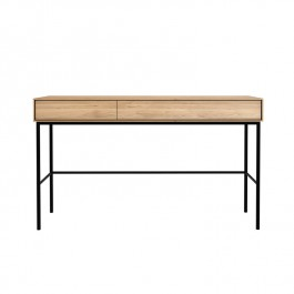 Whitebird Desk Oak Ethnicraft