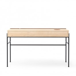 Wewood Console Table Concierge