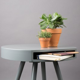 Zuiver Hide and Seek Side Table