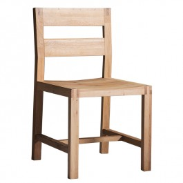 Dining Chair Kielder (2pk) Hudson Living
