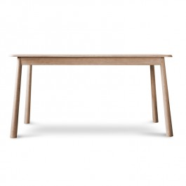 Frank Hudson Dining Table Wycombe