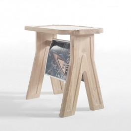 Wewood Multi Stool