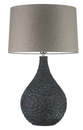 Heathfield Novella Antique Bronze