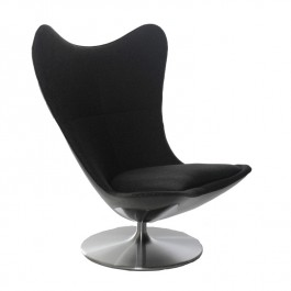 Conran Fabric Glove Chair