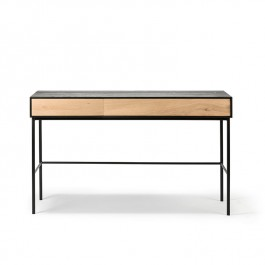 Blackbird Desk Oak Ethnicraft